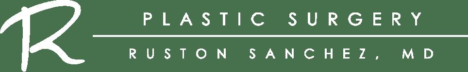 Ruston Sanchez Plastic Surgery